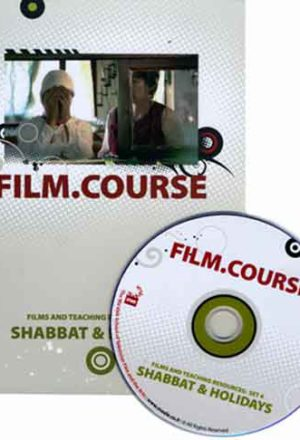 FILM.COURSE - Shabbat & Holidays