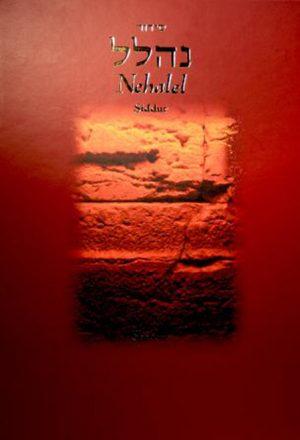 Nehalel BeShabbat