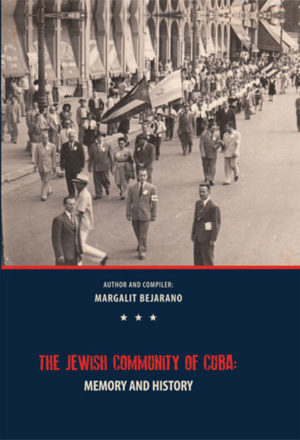 The Jewish Community of Cuba