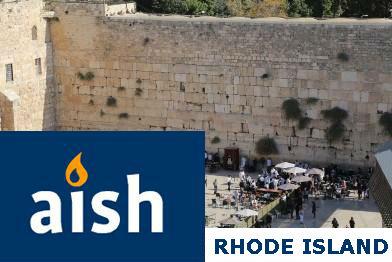 aish-rhode-island